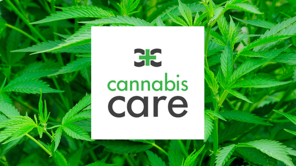 Online Dispensary Cannabiscare Offers Lab-Tested Cannabis & Guaranteed Delivery Throughout Canada