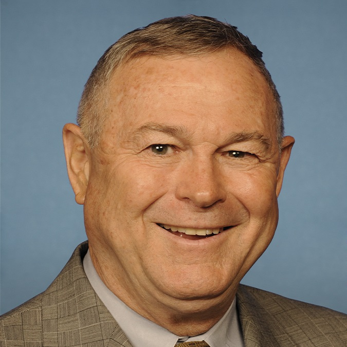 Dana Rohrabacher medical marijuana
