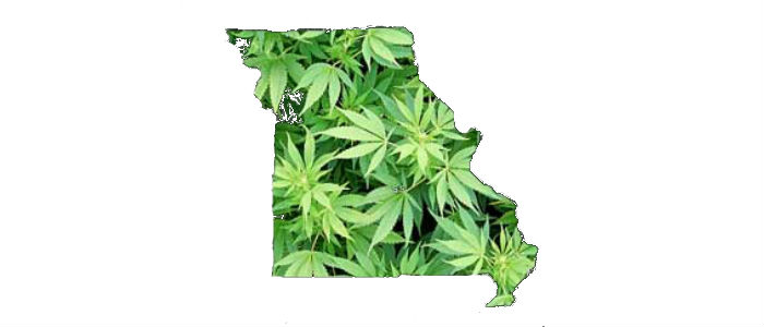 Spring 2017 Missouri Cannabis Conference in Kansas City