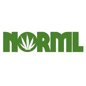 norml300
